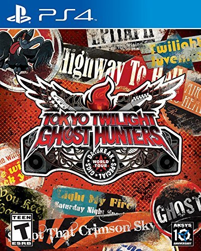 tokyo-twilight-ghost-hunters-daybreak-special-gigs-playstation-4-first-edition