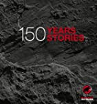 Mammut - 150 Years, 150 Stories: Offi...