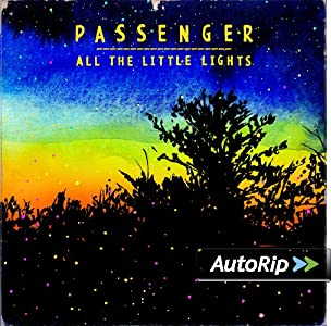 All the Little Lights: Amazon.co.uk: Music