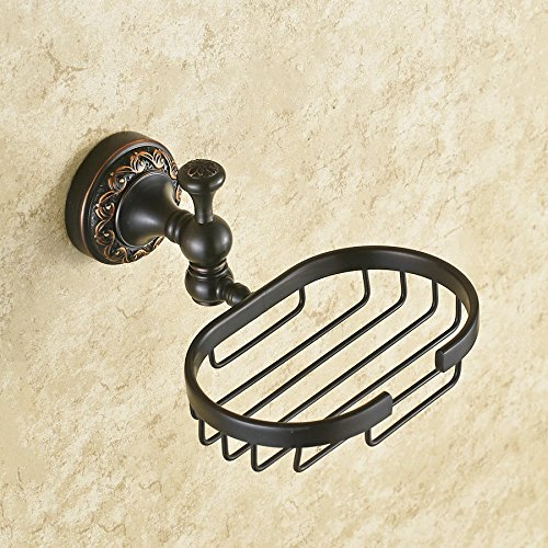 copper-soap-holder-dark-bronze-soap-net-soap-baskets-toilet-soap-box