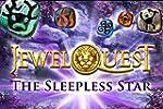 Jewel Quest: The Sleepless Star [Down...