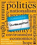 img - for Introduction Globalization: Analysis and Readings book / textbook / text book
