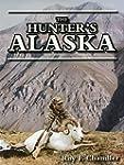 The Hunter's Alaska