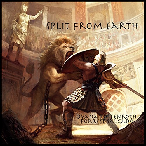 Split From Earth (Split From Earth compare prices)