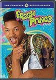 Fresh Prince of Bel-Air Season 2