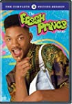Fresh Prince of Bel-Air Season 2 (Sou...