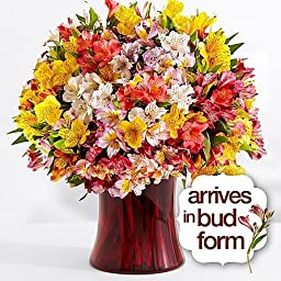 Unique Flower Arrangements - Theshopstation Online - Same Day Flower Delivery - Fresh Flowers - Wedding Flowers - Birthday Flowers