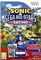 Sonic & SEGA All-Stars Racing by Sega