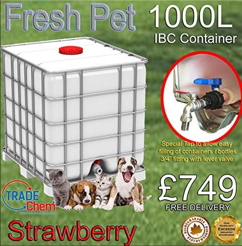 cuve-1000-l-frais-pet-produit-desinfectant-pour-niche-chatterie-nettoyant-desodorisant-fraise