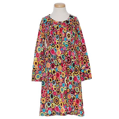 Infant Dresses, Baby Dresses, Designer Infant Girls, Formal Dresses