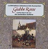 Giubbe Rosse by Franco Battiato (2001-04-09)