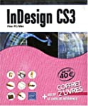 InDesign CS3 - pour PC/Mac - Coffret...