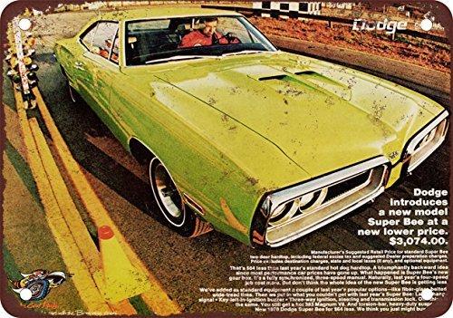 1970-dodge-super-ape-stile-vintage-riproduzione-in-metallo-tin-sign-203-x-305-cm