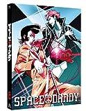 スペース☆ダンディ 8 [Blu-ray]