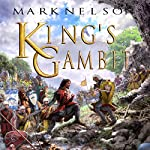 King's Gambit | Mark Nelson