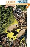 Complete Mike Grells Jon Sable, Freelance Volume 7 (v. 7)