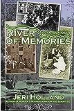 Cuyahoga Falls: River of Memories