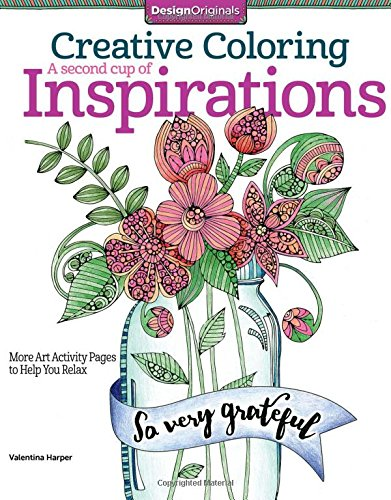 creative-coloring-a-second-cup-of-inspirations-more-art-activity-pages-to-help-you-relax