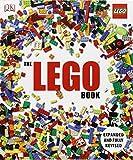 The LEGO® Book Daniel Lipkowitz