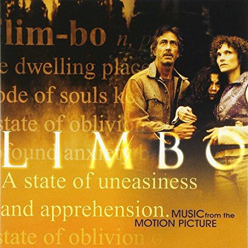 Garou - Limbo: Music From The Motion Picture - Zortam Music