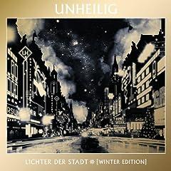 Lichter Der Stadt (Winter-Edition)