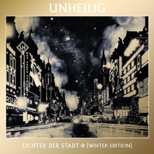Grosse Freiheit (Live bei den NRW Lokalradios)
