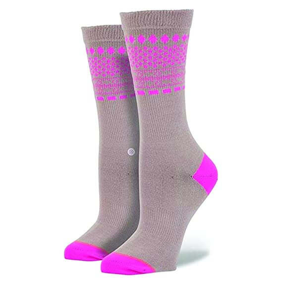 Stance Womens Parade Socks