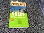 Arles 2002-2003, le Petit Fute