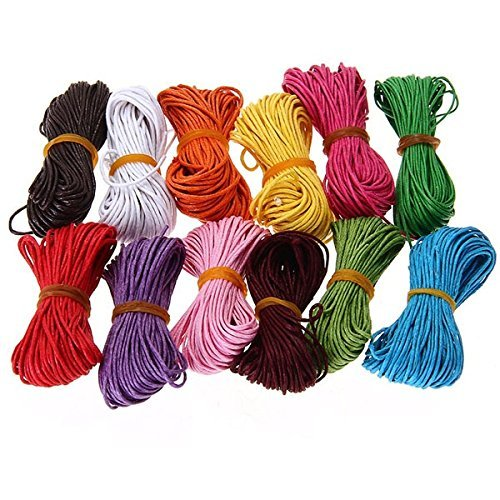 tinksky-10m-1mm-waxed-cotton-cords-strings-ropes-for-diy-necklace-bracelet-craft-making-12-random-co