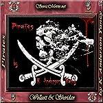 Pirates | K. Anderson Yancy