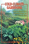 Cold-Climate Gardening: How to Extend...