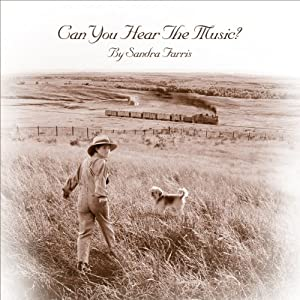 Can You Hear the Music? Audiobook