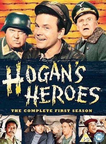 hogans-heroes-season-1-dvd