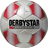 Derbystar Fussball Apus Pro S-Light