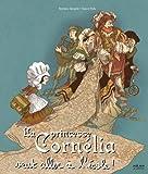 La princesse Cornélia veut aller à l'école !