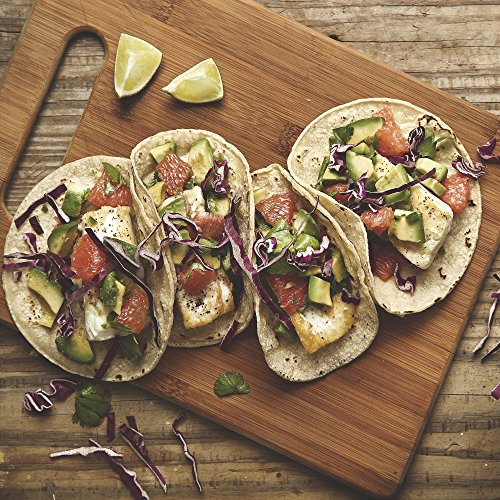 Halibut-Tacos-with-Grapefruit-Salsa-by-Chefd-Partner-Womens-Health