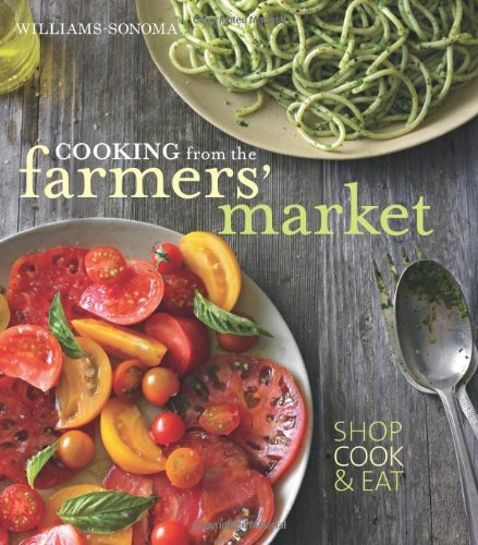 Cooking-from-the-Farmers-Market