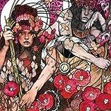Red Album [VINYL] Baroness