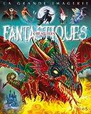 """Afficher """"Créatures fantastiques"""""""