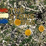 The Stone Roses: 20th Anniversary Special Edition/Remastered
