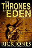 The Thrones of Eden (Eden Saga Book 3)