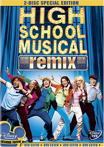 high-school-musical-two-disc-remix-edition