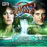 Mindset (Blake's 7: The Classic Audio Adventures)