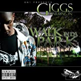 Giggs Walk In Da Park