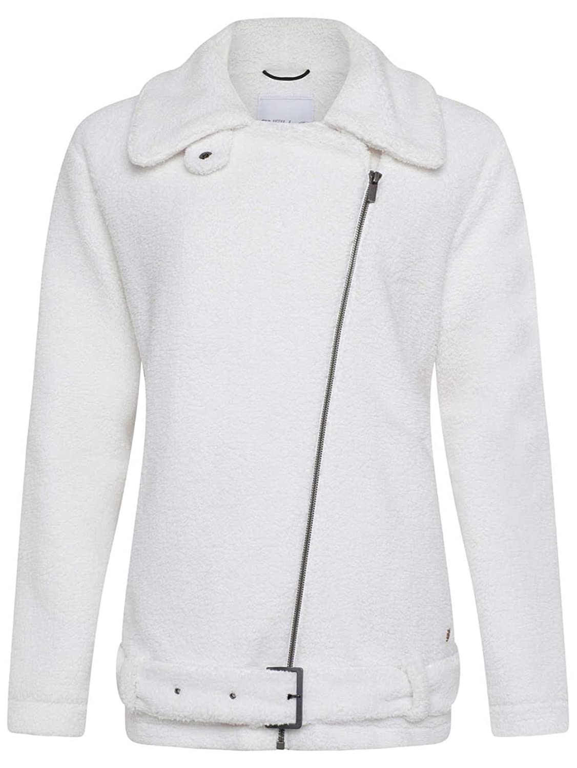 Damen Jacke O'Neill O'Riginals Superfleece Jacket