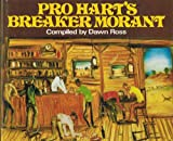 img - for Pro Hart's Breaker Morant book / textbook / text book