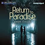 Return to Paradise | Simone Elkeles