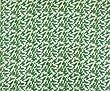 "Bloquer la main Imprimer Tissu en coton Voile 45 ""Wide Craft Couture Indian By The Metre"