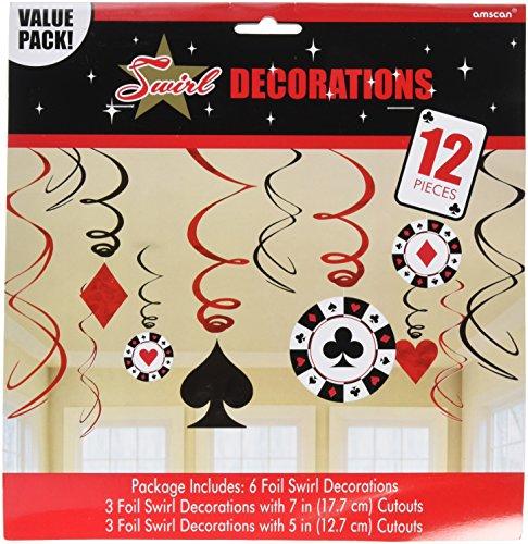 amscan-decorazioni-per-party-motivo-casino-confezione-da-12-pezzi