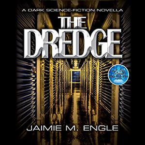 The Dredge Audiobook